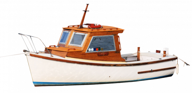927-fishingBoatFrontLeftWood.png 178