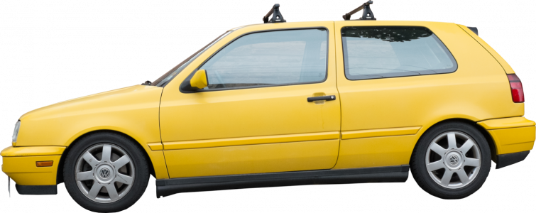 316-yellowCarSideView.png 178