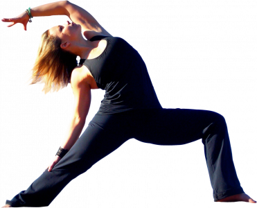 812-womanYogaPose2.png 178
