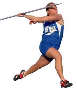 670-girlAthleteThrowingJavelin.png 178