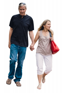 794-adultCoupleWalkingFrontHoldingHands.png 178