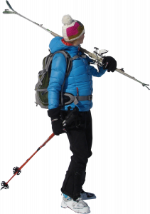 241-womanSkierStandingLooking.png 178