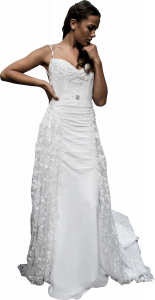 163-womanWeddingDressLookingDown.png 178