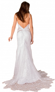 44-womanWeddingDress.png 178