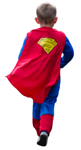 287-boyWalkingSupermanCostumeBack.png 178