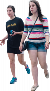 311-youngWomenWalkingFrontShorts.png 178
