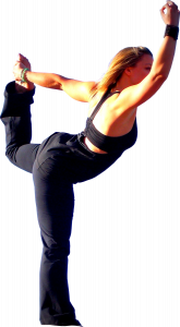 52-womanYogaPose.png 178