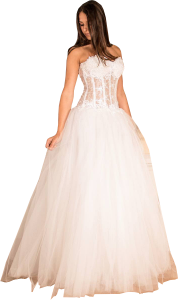 272-womanWeddingDressFront.png 178