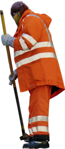 775-womanStreetCleanerOrangeSweping.png 178