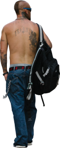 613-shirtlessManBackTattoo.png 178